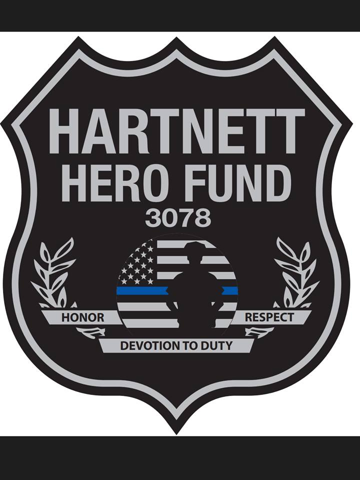 HH_Fund_Patch