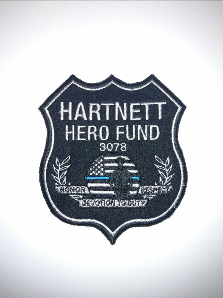 Harnett_Hero_Fund_Patch