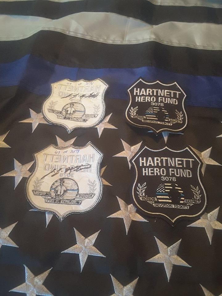 hartnett_hero_patch_signed