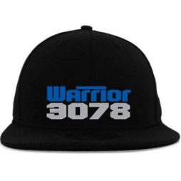 warrior_hat_f