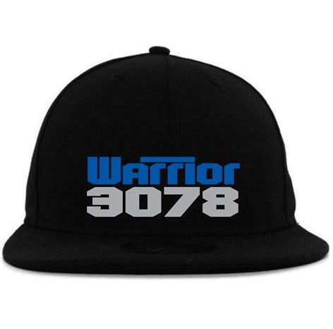 warrior_hat_f